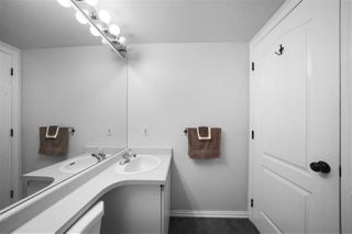 "Photo 15: 111 2401 HAWTHORNE Avenue in Port Coquitlam: Central Pt Coquitlam Condo for sale in ""Stonebrook"" : MLS®# R2406711"