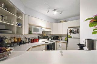 "Photo 8: 111 2401 HAWTHORNE Avenue in Port Coquitlam: Central Pt Coquitlam Condo for sale in ""Stonebrook"" : MLS®# R2406711"