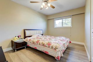 Photo 7: 10580 BISSETT Drive in Richmond: McNair House for sale : MLS®# R2409846