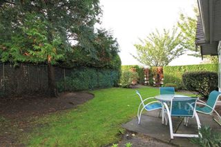 """Photo 15: 40 23085 118 Avenue in Maple Ridge: East Central Townhouse for sale in """"SOMMERVILLE GARDENS"""" : MLS®# R2411963"""