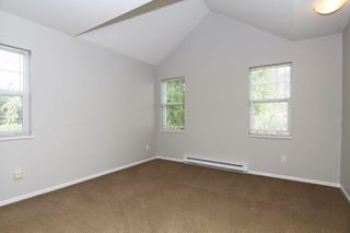 """Photo 12: 40 23085 118 Avenue in Maple Ridge: East Central Townhouse for sale in """"SOMMERVILLE GARDENS"""" : MLS®# R2411963"""