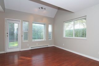 """Photo 8: 40 23085 118 Avenue in Maple Ridge: East Central Townhouse for sale in """"SOMMERVILLE GARDENS"""" : MLS®# R2411963"""