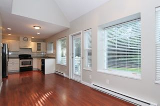 """Photo 6: 40 23085 118 Avenue in Maple Ridge: East Central Townhouse for sale in """"SOMMERVILLE GARDENS"""" : MLS®# R2411963"""