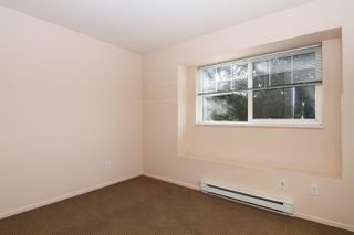 """Photo 9: 40 23085 118 Avenue in Maple Ridge: East Central Townhouse for sale in """"SOMMERVILLE GARDENS"""" : MLS®# R2411963"""