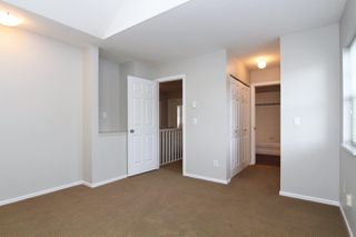 """Photo 10: 40 23085 118 Avenue in Maple Ridge: East Central Townhouse for sale in """"SOMMERVILLE GARDENS"""" : MLS®# R2411963"""