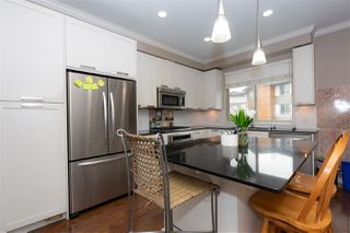"""Photo 5: 88 34248 KING Road in Abbotsford: Poplar Townhouse for sale in """"Argyle"""" : MLS®# R2415451"""