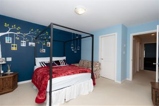 """Photo 11: 88 34248 KING Road in Abbotsford: Poplar Townhouse for sale in """"Argyle"""" : MLS®# R2415451"""