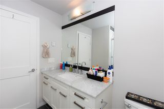 """Photo 16: 88 34248 KING Road in Abbotsford: Poplar Townhouse for sale in """"Argyle"""" : MLS®# R2415451"""