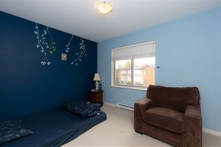 """Photo 15: 88 34248 KING Road in Abbotsford: Poplar Townhouse for sale in """"Argyle"""" : MLS®# R2415451"""