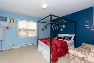 """Photo 12: 88 34248 KING Road in Abbotsford: Poplar Townhouse for sale in """"Argyle"""" : MLS®# R2415451"""