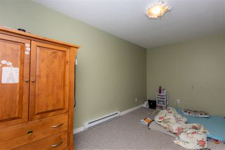 """Photo 14: 88 34248 KING Road in Abbotsford: Poplar Townhouse for sale in """"Argyle"""" : MLS®# R2415451"""