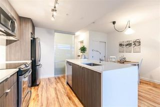 Photo 3: 323 289 E 6TH Avenue in Vancouver: Mount Pleasant VE Condo for sale (Vancouver East)  : MLS®# R2417661