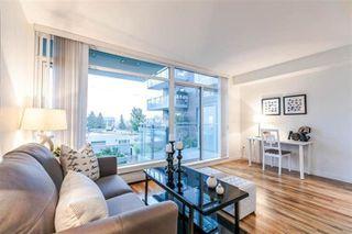 Photo 5: 323 289 E 6TH Avenue in Vancouver: Mount Pleasant VE Condo for sale (Vancouver East)  : MLS®# R2417661