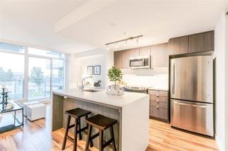 Photo 2: 323 289 E 6TH Avenue in Vancouver: Mount Pleasant VE Condo for sale (Vancouver East)  : MLS®# R2417661