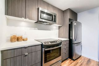 Photo 1: 323 289 E 6TH Avenue in Vancouver: Mount Pleasant VE Condo for sale (Vancouver East)  : MLS®# R2417661