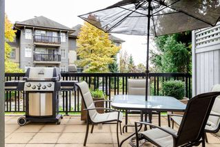 "Photo 18: 216 2988 SILVER SPRINGS Boulevard in Coquitlam: Westwood Plateau Condo for sale in ""Trillium"" : MLS®# R2420930"