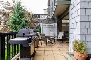 "Photo 19: 216 2988 SILVER SPRINGS Boulevard in Coquitlam: Westwood Plateau Condo for sale in ""Trillium"" : MLS®# R2420930"
