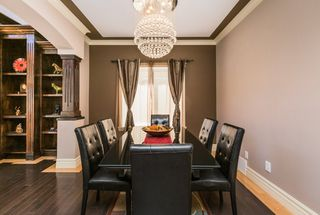 Photo 5: 429 WINDERMERE Road in Edmonton: Zone 56 House for sale : MLS®# E4180529