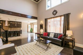Photo 7: 429 WINDERMERE Road in Edmonton: Zone 56 House for sale : MLS®# E4180529