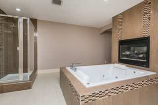 Photo 17: 429 WINDERMERE Road in Edmonton: Zone 56 House for sale : MLS®# E4180529