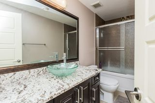 Photo 25: 429 WINDERMERE Road in Edmonton: Zone 56 House for sale : MLS®# E4180529