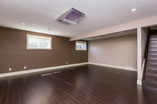 Photo 23: 429 WINDERMERE Road in Edmonton: Zone 56 House for sale : MLS®# E4180529