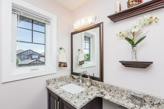 Photo 19: 429 WINDERMERE Road in Edmonton: Zone 56 House for sale : MLS®# E4180529