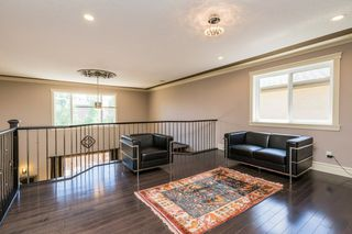 Photo 13: 429 WINDERMERE Road in Edmonton: Zone 56 House for sale : MLS®# E4180529