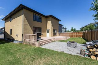 Photo 27: 429 WINDERMERE Road in Edmonton: Zone 56 House for sale : MLS®# E4180529