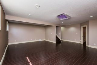 Photo 24: 429 WINDERMERE Road in Edmonton: Zone 56 House for sale : MLS®# E4180529