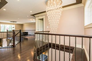 Photo 14: 429 WINDERMERE Road in Edmonton: Zone 56 House for sale : MLS®# E4180529