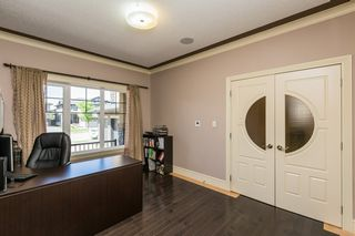 Photo 4: 429 WINDERMERE Road in Edmonton: Zone 56 House for sale : MLS®# E4180529