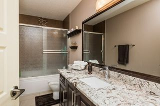 Photo 22: 429 WINDERMERE Road in Edmonton: Zone 56 House for sale : MLS®# E4180529