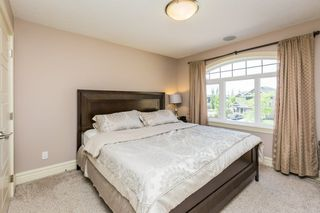 Photo 20: 429 WINDERMERE Road in Edmonton: Zone 56 House for sale : MLS®# E4180529