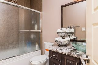 Photo 12: 429 WINDERMERE Road in Edmonton: Zone 56 House for sale : MLS®# E4180529