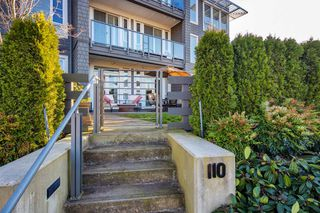 "Photo 16: 110 2307 RANGER Lane in Port Coquitlam: Riverwood Condo for sale in ""FREMONT GREEN SOUTH"" : MLS®# R2422515"