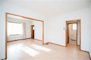 Photo 5: 117 Rosseau Avenue West in Winnipeg: West Transcona Residential for sale (3L)  : MLS®# 1932594