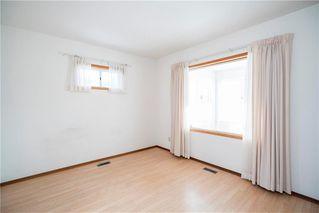 Photo 4: 117 Rosseau Avenue West in Winnipeg: West Transcona Residential for sale (3L)  : MLS®# 1932594
