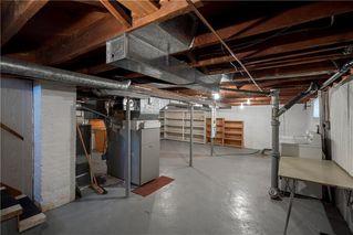 Photo 17: 117 Rosseau Avenue West in Winnipeg: West Transcona Residential for sale (3L)  : MLS®# 1932594