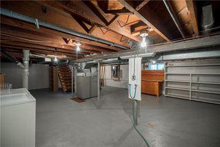 Photo 16: 117 Rosseau Avenue West in Winnipeg: West Transcona Residential for sale (3L)  : MLS®# 1932594