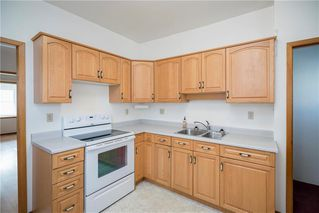 Photo 9: 117 Rosseau Avenue West in Winnipeg: West Transcona Residential for sale (3L)  : MLS®# 1932594