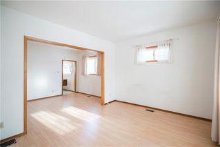 Photo 6: 117 Rosseau Avenue West in Winnipeg: West Transcona Residential for sale (3L)  : MLS®# 1932594