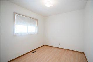 Photo 14: 117 Rosseau Avenue West in Winnipeg: West Transcona Residential for sale (3L)  : MLS®# 1932594