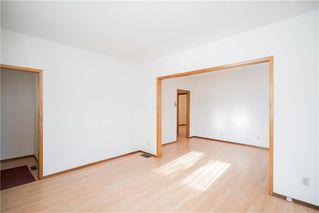 Photo 3: 117 Rosseau Avenue West in Winnipeg: West Transcona Residential for sale (3L)  : MLS®# 1932594