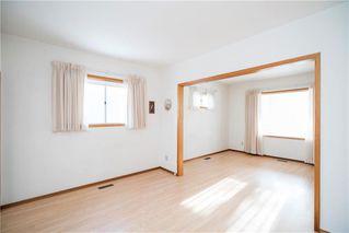Photo 7: 117 Rosseau Avenue West in Winnipeg: West Transcona Residential for sale (3L)  : MLS®# 1932594