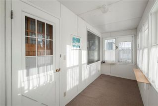 Photo 2: 117 Rosseau Avenue West in Winnipeg: West Transcona Residential for sale (3L)  : MLS®# 1932594