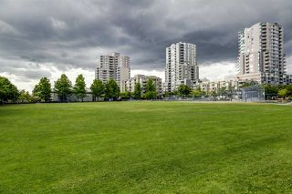 Photo 12: 302 3437 KINGSWAY in Vancouver: Collingwood VE Condo for sale (Vancouver East)  : MLS®# R2427879