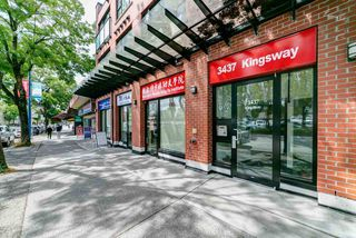 Photo 5: 302 3437 KINGSWAY in Vancouver: Collingwood VE Condo for sale (Vancouver East)  : MLS®# R2427879