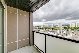 Photo 10: 302 3437 KINGSWAY in Vancouver: Collingwood VE Condo for sale (Vancouver East)  : MLS®# R2427879