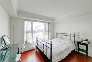 Photo 8: 302 3437 KINGSWAY in Vancouver: Collingwood VE Condo for sale (Vancouver East)  : MLS®# R2427879